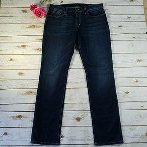 Men's Joe's Jeans Slim Straight